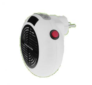 Italia - opinioni - recensioni - forum - funziona - chi l'ha provato - Wonder Heater Pro