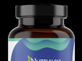 Nutravya Nutra Digest - opinioni - prezzo