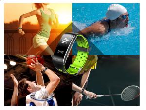 Smart&Sport - prezzo - dove si compra - farmacie - Aliexpress - Amazon
