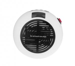 Wonder Heater Pro - erboristeria - come si usa - commenti