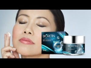Bioretin, come si usa, ingredienti, composizione, funziona