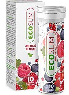 Eco Slim, prezzo, funziona, recensioni, opinioni, forum, Italia