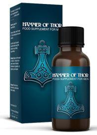 Hammer of thor, prezzo, funziona, recensioni, opinioni, forum, Italia