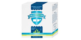 AlcoStopex, prezzo, funziona, recensioni, opinioni, forum, Italia