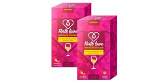 Forte Love, prezzo, funziona, recensioni, opinioni, forum, Italia