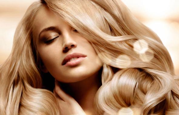 Bliss Hair, come si usa, ingredienti, composizione, funziona