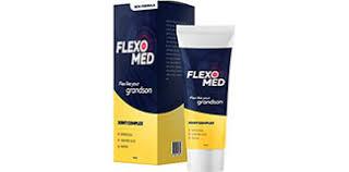 Flexomed - opinioni - prezzo