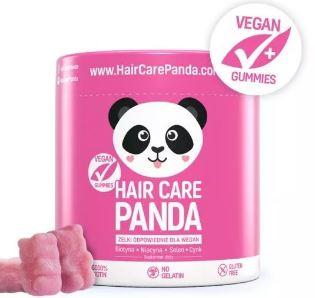 Hair Care Panda , prezzo, funziona, recensioni, opinioni, forum, Italia