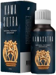 KamaSutra, opinioni, recensioni, forum, commenti