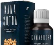 KamaSutra, prezzo, funziona, recensioni, opinioni, forum, Italia