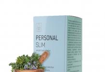 Personal Slim - opinioni - prezzo