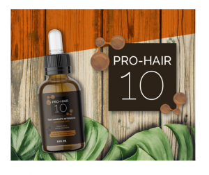 Pro-Hair 10 - prezzo - dove si compra - farmacie - Aliexpress - Amazon