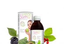 Vega Slim - opinioni - prezzo