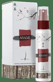 Asami , prezzo, funziona, recensioni, opinioni, forum, Italia