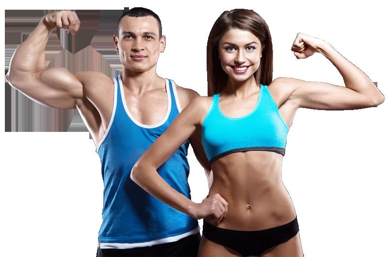 Celluraid muscle, come si usa, ingredienti, composizione, funziona