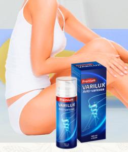 Effetti collaterali - fa male - contraindicazioni - Varilux Premium