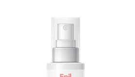 Epil Action Spray - opinioni - prezzo