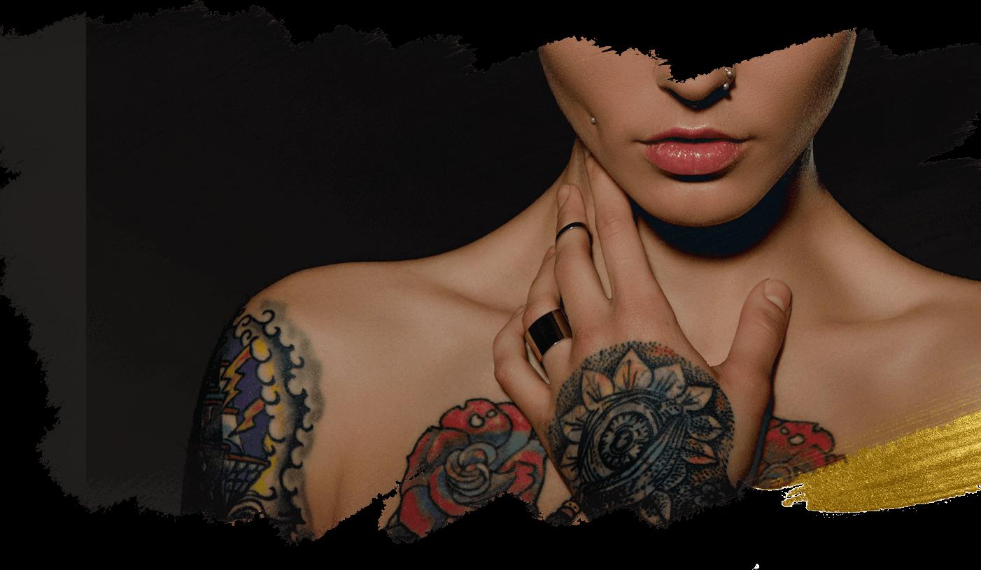 Italia - opinioni - recensioni - forum - funziona - chi l'ha provato - Cover Plus Tattoo