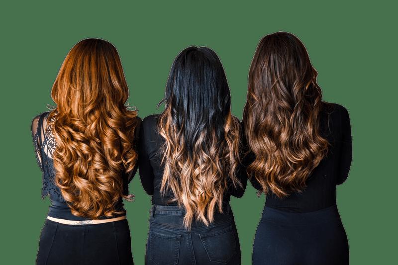Italia - opinioni - recensioni - forum - funziona - chi l'ha provato - Hair Wig