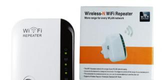 WiFaster - opinioni - prezzo