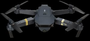 XTactical Drone - erboristeria - come si usa - commenti