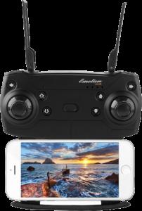 XTactical Drone - prezzo - dove si compra - Aliexpress - Amazon