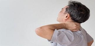 artrovex in farmacia costo