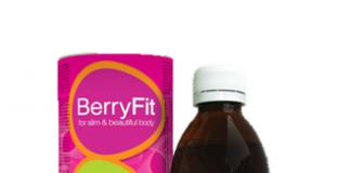 BerryFit - opinioni - prezzo