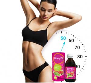 BerryFit - prezzo - dove si compra - farmacie - Aliexpress - Amazon