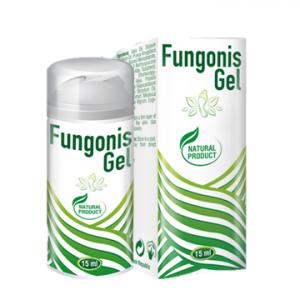 Fungonis Gel - ingredienti - composizione - erboristeria - come si usa - commenti