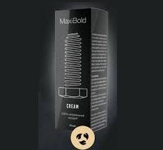 Maxibold, prezzo, funziona, recensioni, opinioni, forum, Italia