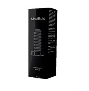 Maxibold - ingredienti - composizione - erboristeria - come si usa - commenti