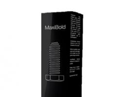 Maxibold - opinioni - prezzo