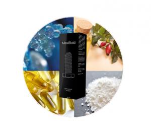 Maxibold - prezzo - dove si compra - farmacie - Aliexpress - Amazon
