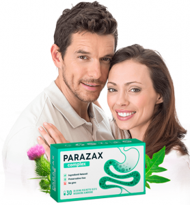 Parazax - prezzo - dove si compra - farmacie - Aliexpress - Amazon