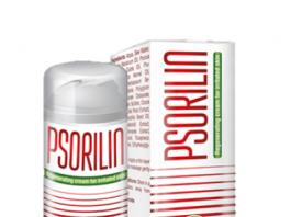 Psorilin - opinioni - prezzo