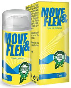 Move&Flex, prezzo, funziona, recensioni, opinioni, forum, Italia 2019