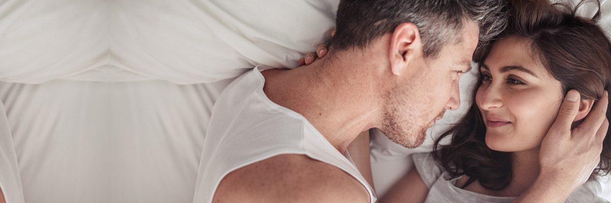 Problemi sessuali negli uomini e come risolverli