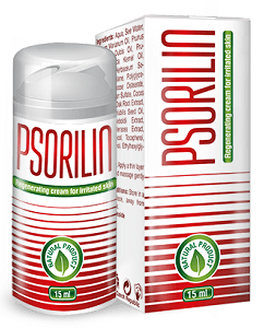 Psorilin, prezzo, funziona, recensioni, opinioni, forum, Italia 2019