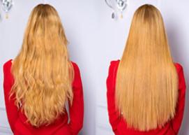 CuteCat Hair Vitamins - prezzo - dove si compra - farmacie - Aliexpress - Amazon