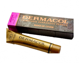 Dermacol - ingredienti - composizione - erboristeria - come si usa - commenti
