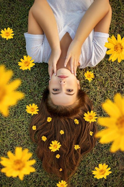 Effetti collaterali - fa male - contraindicazioni - CuteCat Hair Vitamins