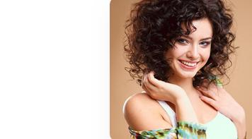Italia - opinioni - recensioni - forum - funziona - chi l'ha provato - CuteCat Hair Vitamins