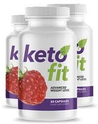 Ketofit - ingredienti - composizione - erboristeria - come si usa - commenti