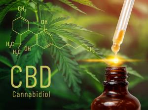 GreenLeaf CBD Oil - prezzo - dove si compra - farmacie - Aliexpress - Amazon