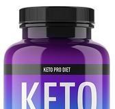 Keto Weight Loss Plus - opinioni - prezzo