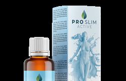 ProSlim Active - opinioni - prezzo