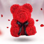 Teddy Rose - opinioni - prezzo