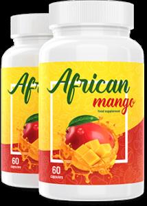 African Mango Slim - prezzo - opinioni