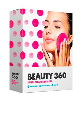 Beauty 360 - erboristeria - come si usa - commenti